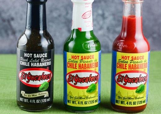 Habanero hot sauce.jpg