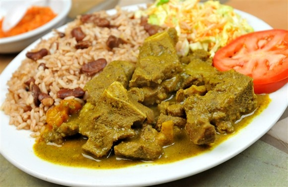 jamican-curried-goat.jpg