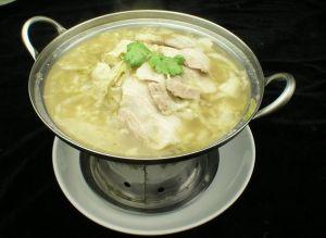 酸菜汆白肉.jpg