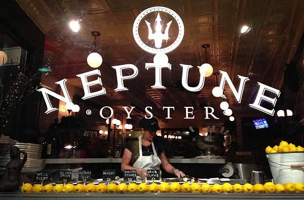 Neptune Oyster.JPG