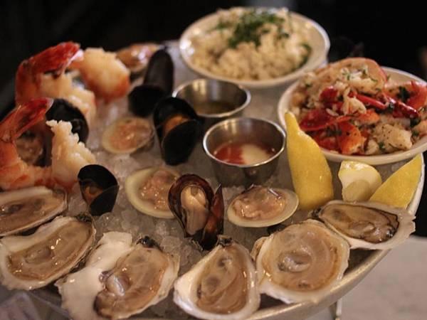 neptune_oyster_10.jpg