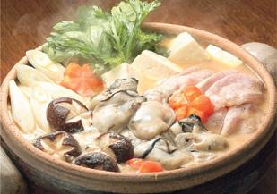 牡蠣豚肉鍋.jpg