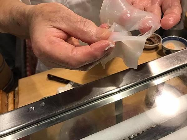 寿司金1.jpg