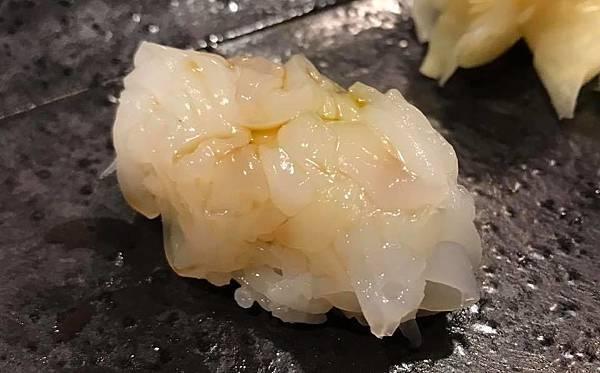 寿司金2.jpg