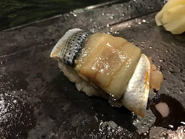 寿司金4.jpg