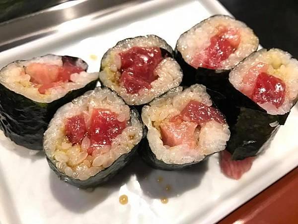 寿司金3.jpg