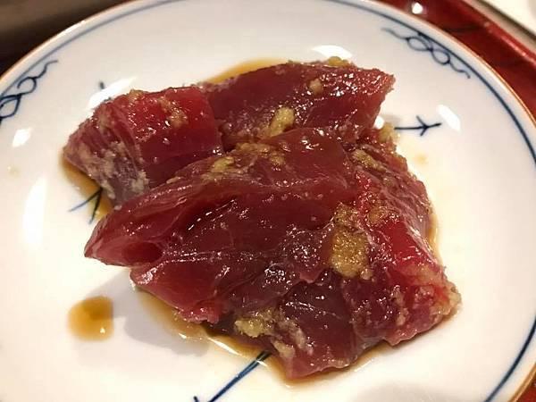 寿司金5.jpg
