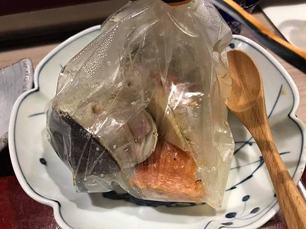 寿司金10.jpg