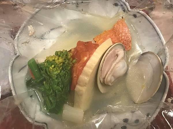 寿司金11.jpg