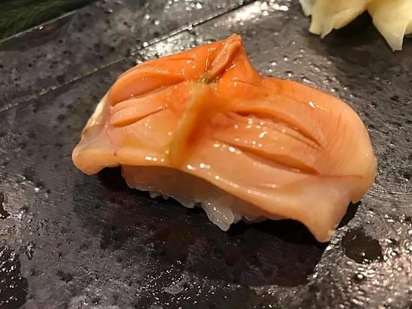 寿司金13.jpg