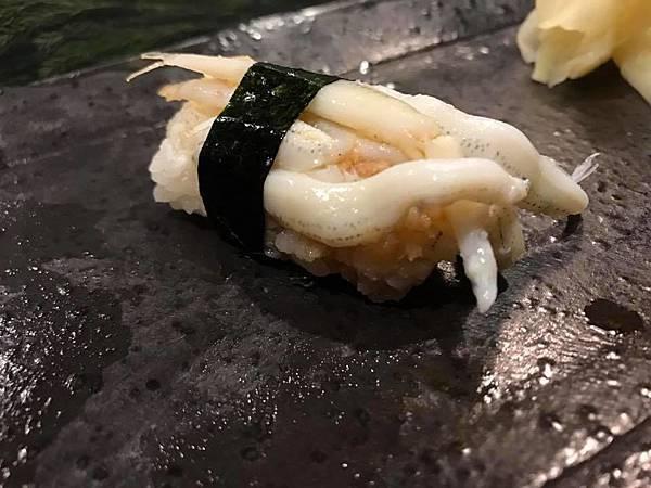寿司金15.jpg