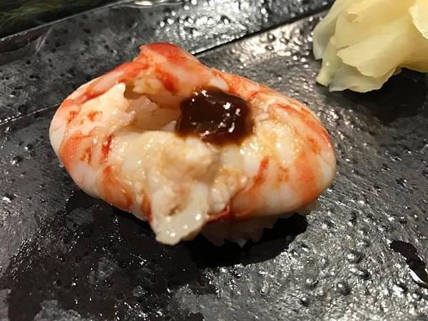 寿司金19.jpg