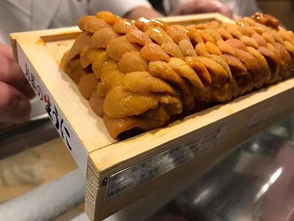 寿司金18.jpg