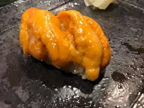 寿司金20.jpg