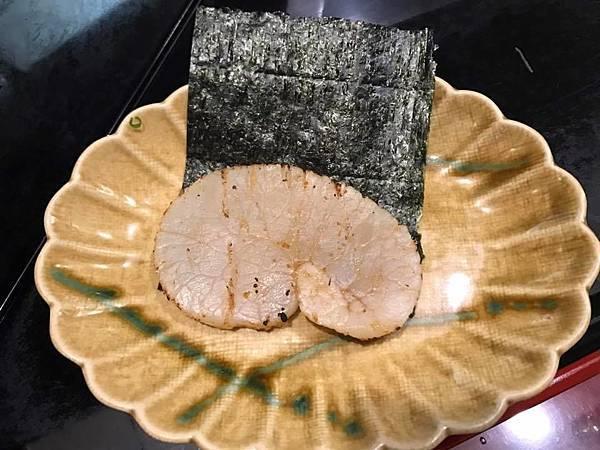 㐂寿司1.jpg