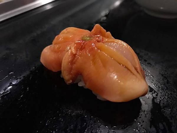 㐂寿司10.jpg