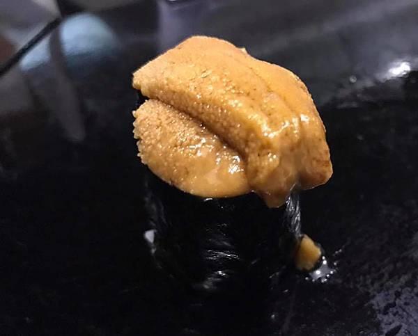 㐂寿司11.jpg