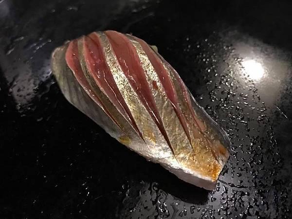 㐂寿司15.jpg