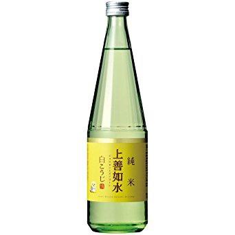 上善如水 純米 白こうじ.jpg