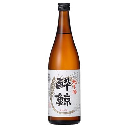 酔鯨酒造 特別純米酒.jpg