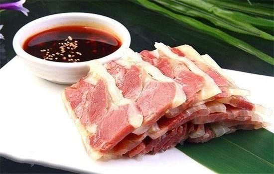 水晶肴肉.jpg