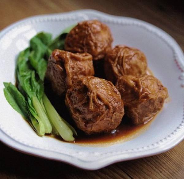 肉酿面筋.jpg