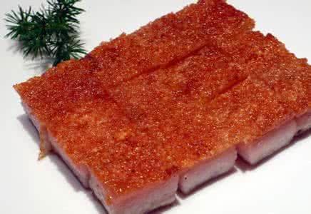 广式烧肉.jpg