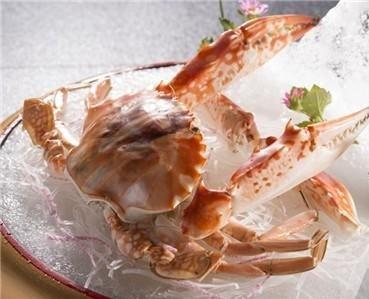 潮式凍蟹.jpg