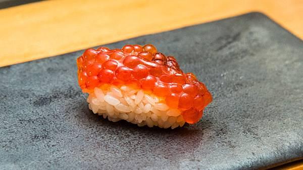 寿司 㐂邑(きむら).jpg