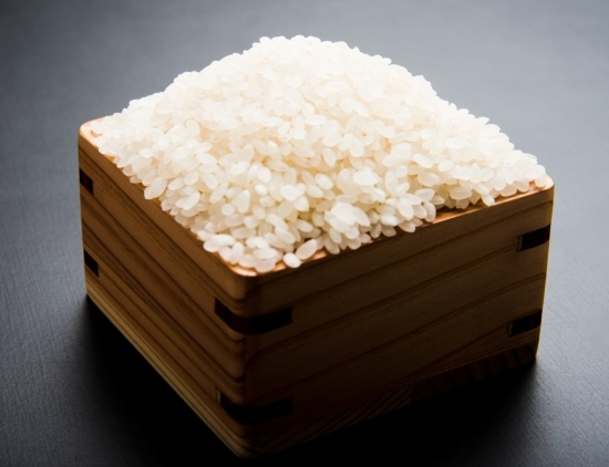 セセニシキ 米 1.jpg