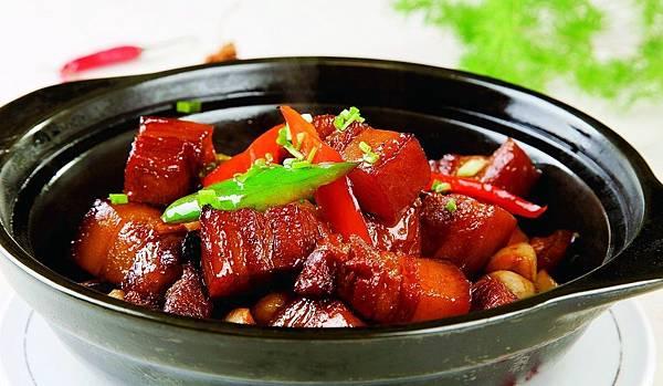 毛式紅燒肉.jpg