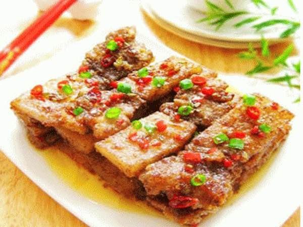 蘇仙夫子肉.jpg