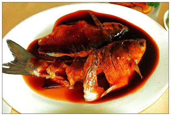 西湖醋魚.jpg