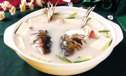 魚頭豆腐.jpg