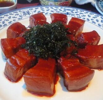 苔菜小方烤.jpg