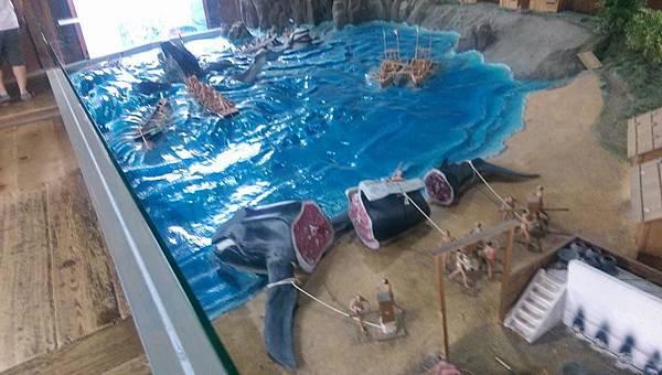 鯨特選盛り2.jpg