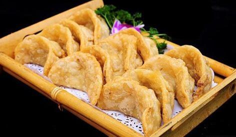 三河米餃.jpg