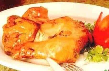 清香砂焐鸡.jpg