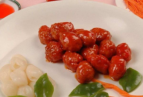 荔枝肉.jpg