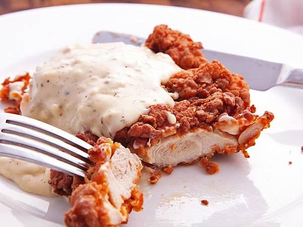 chicken fried chicken.jpg