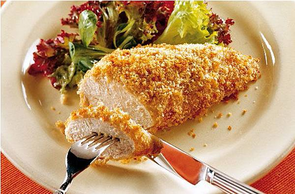 Easy-chicken-Maryland.jpg