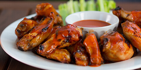 rightside_buffalo_wings-2_1.jpg