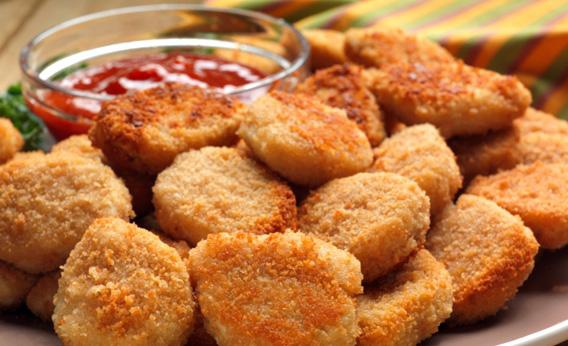 Chicken nugget.jpg