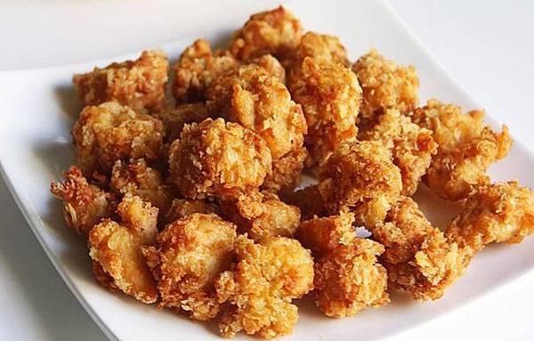 Popcorn chicken.jpg