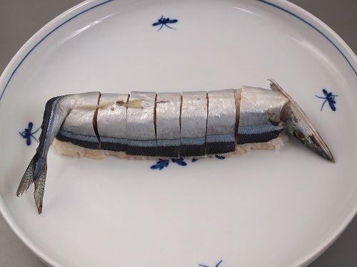 さんま姿寿司.jpg