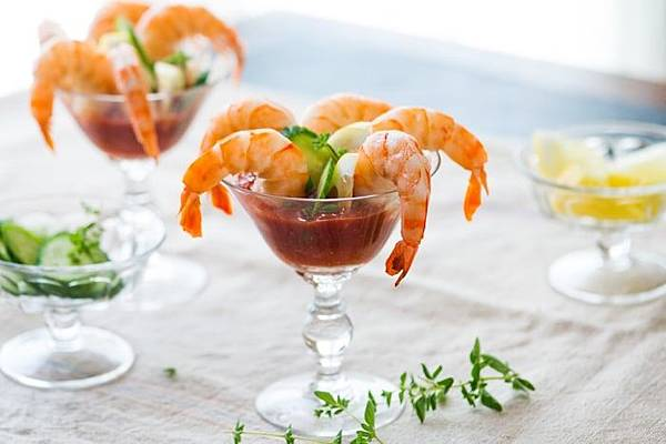 shrimp-cocktail-700-1.jpg