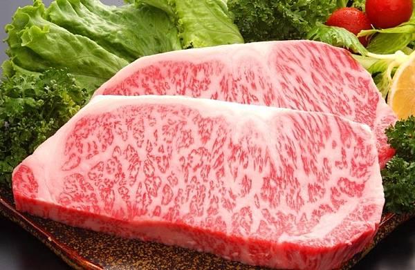 日本•日式料理•A5級神戶牛.jpg