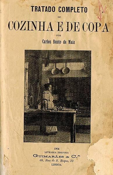 Tratado de Cozinha - Bento da Maia.jpg