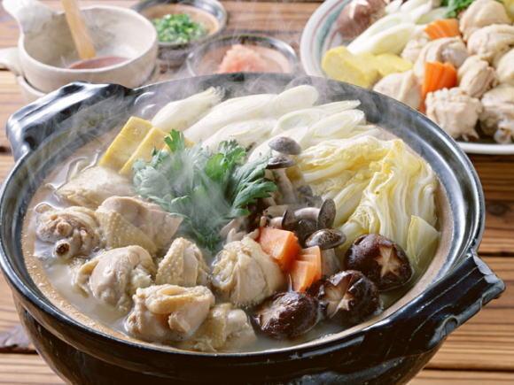 とり野菜鍋.jpg