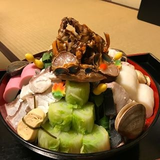 若草鍋.jpg